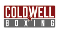 Coldwell Promotions