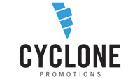 Cyclone Promotions
