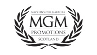 MGM Promotions